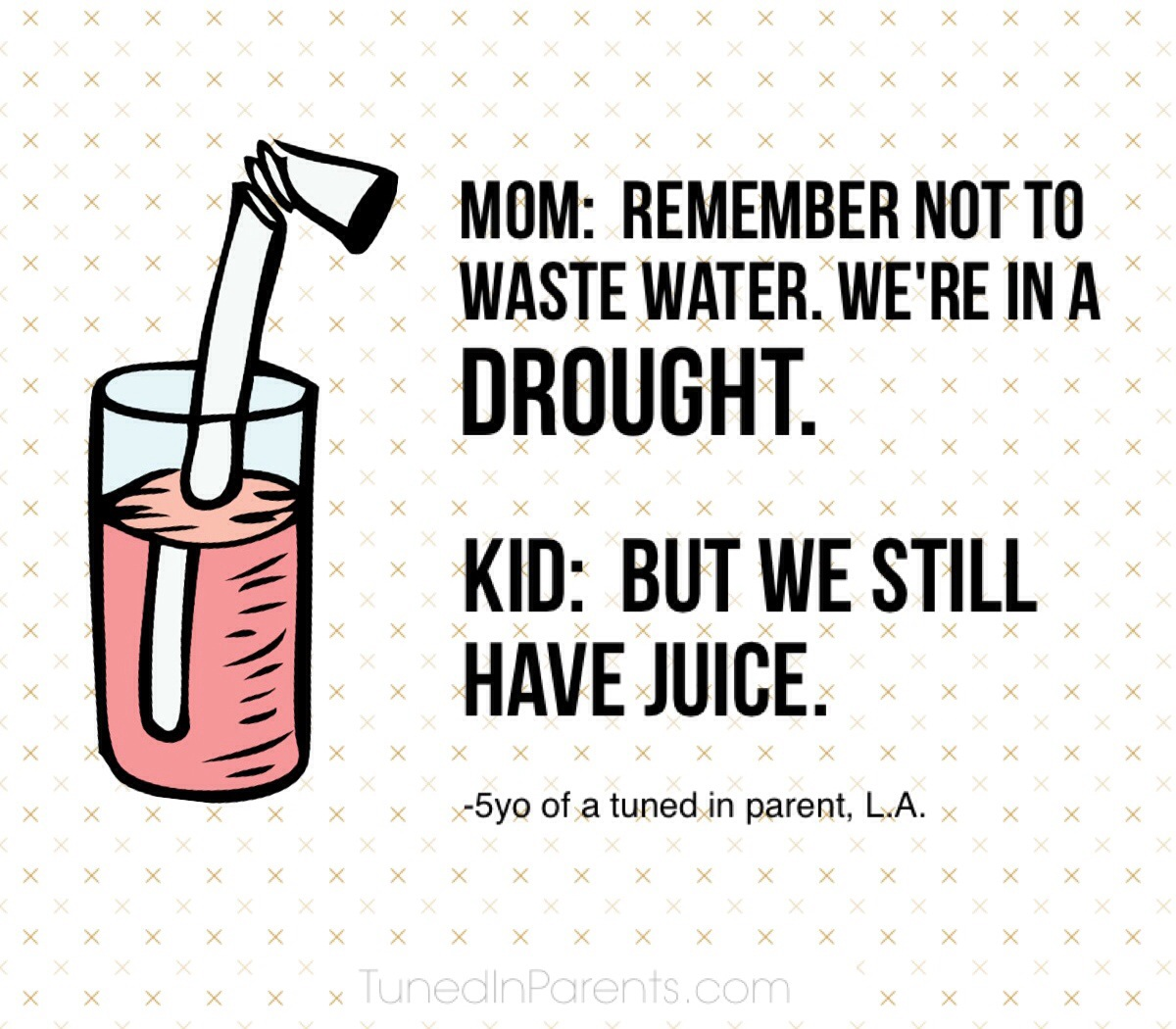 Quips N Quotes Your Parenting Tips Quotes & Quips  Tuned In Parents
