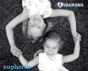 Family Word Snacks: Eudaimonia & Euphoria