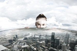 city_affects_brain