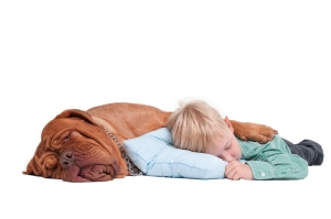 Tuned In Parents naptime tips